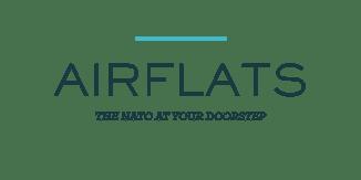 airflats logo