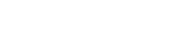 candor_white-2